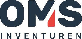 OMS Inventuren GmbH